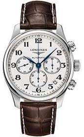 LonginesL26934783_big.jpg